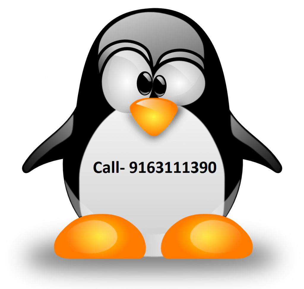 Learn Linux in Kolkata onlinecomputerteacher.net
