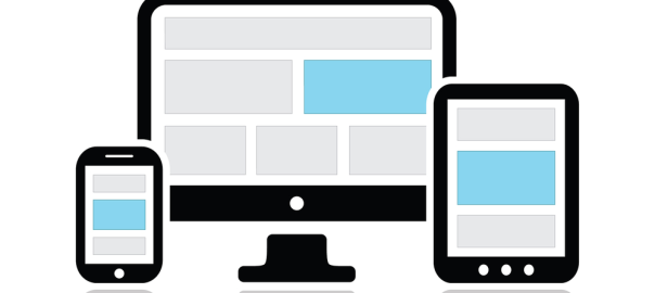 Responsive web designing - www.webdesignershouse.com
