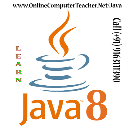 java tutors online Online java tutors jobs posted by parents and students average salary for each online java tutors job is ₹2000-10,000 per month urbanpro received 2629 job postings last month for online java tutors there are 25,787 registered tutors and trainers for online java tutors jobs on urbanpro.