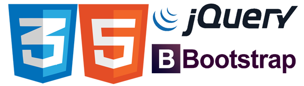 CSS3 HTML5 JS jQuery Bootstrap Learning Centre in Kolkata, call 9163111390