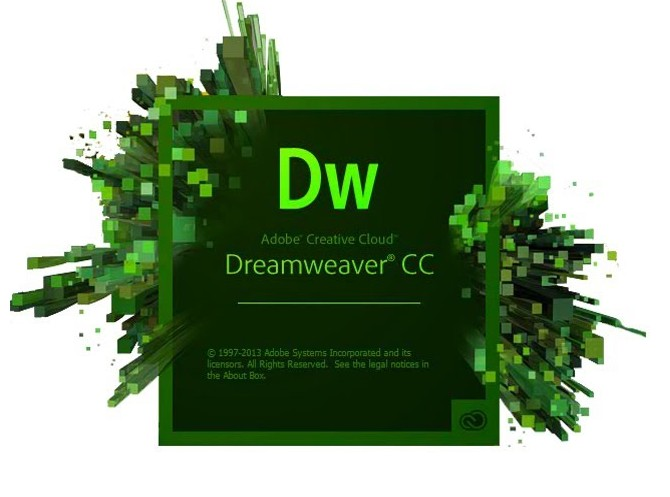 Web designing training with Adobe Dreamweaver training course in Kolkata, call 9163111390