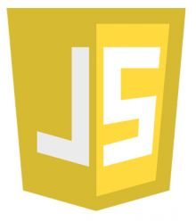 Learn JavaScript in Kolkata from the JS expert tutors, call 9163111390