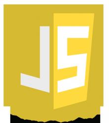 Learn JavaScript in Kolkata from the JS expert tutors, call 9163111390