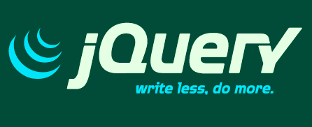 jQuery training courses in Kolkata, call 9163111390